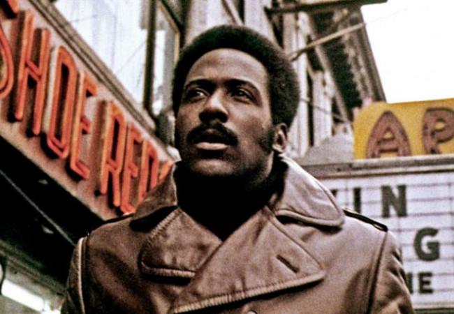 أفلام متعددة تتناول بحث السود عن الهوية الخاصة في السينما