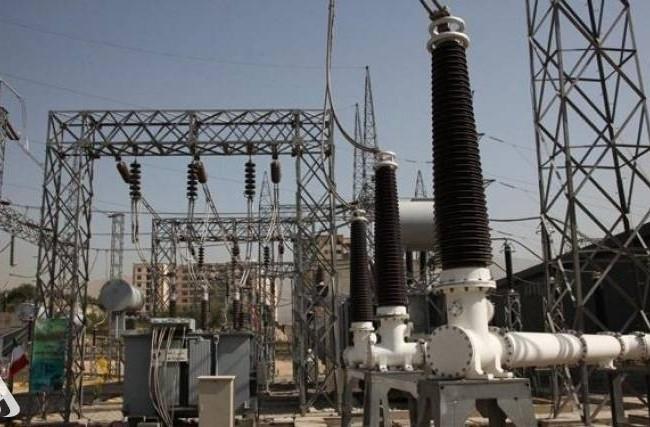 إطفاء تام في منظومة الطاقة الكهربائية بأربع محافظات جنوبية