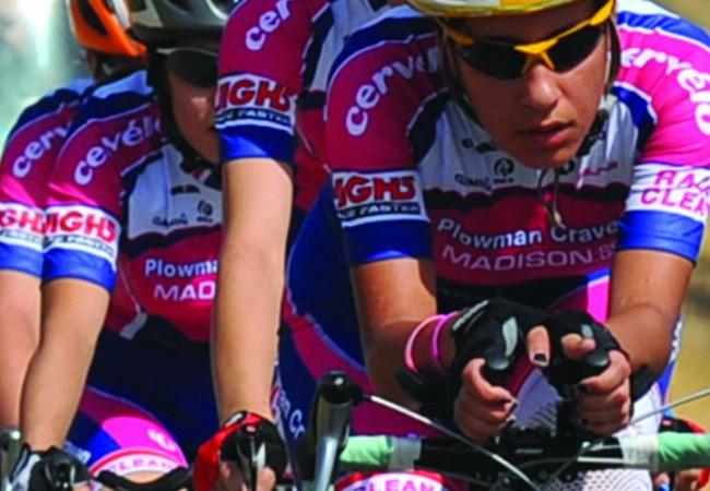 اتحاد الدراجات يستأنف أنشطته الرياضية