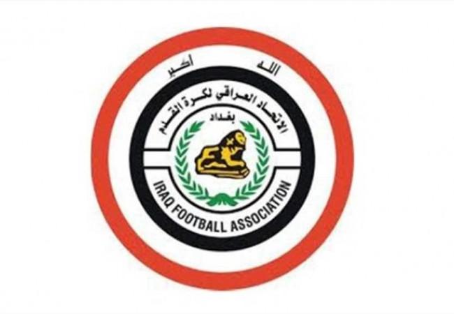 اتحاد الكرة يبعد ضرغام اسماعيل وعلاء مهاوي من صفوف المنتخب الوطني