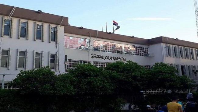 افتتاح أربع دوائر حكومية جديدة في الموصل