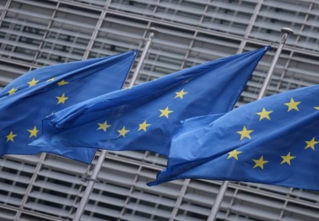 الاتحاد الأوروبي بات قادرا على معاقبة انتهاكات حقوق الإنسان في العالم