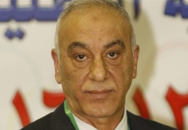 الجمعية العامة للاولمبية تطالب حمودي بكشف نتائج اجتماع عمان