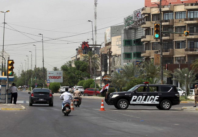 الأزمة النيابية: خيار العودة للحظر الشامل من اختصاص هذه الجهات