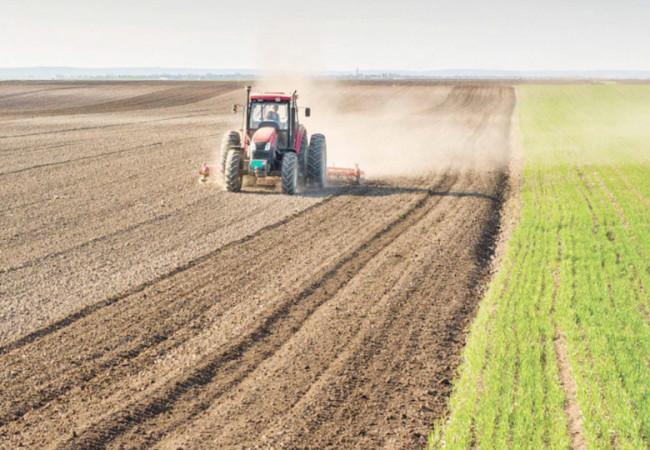 الزراعة النيابية تكشف خزين العراق المائي وعزمها تشكيل وفد للتفاوض مع تركيا