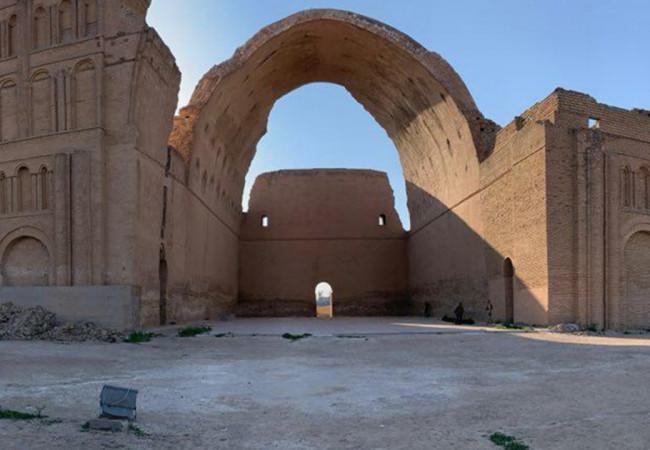 الثقافة النيابية تكشف عن مبادرة لتشجيع قطاع السياحة