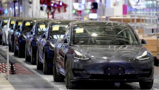 """السيارة الكهربائية: شركة صينية تعلن عن تصميم """"بطارية الـ 2 مليون كيلومتر"""""""