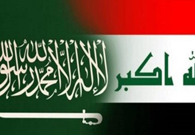 العراق والسعودية يؤكدان التزامهما التام باتفاق أوبك بلس