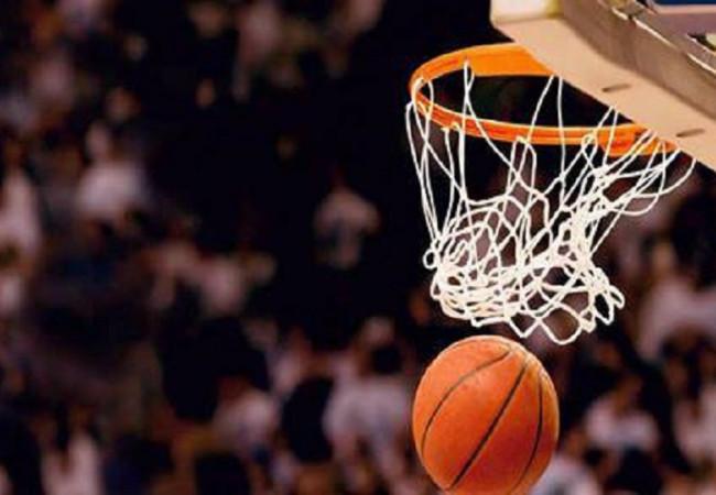 العراق يشارك في بطولة دولية بكرة السلة