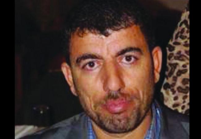 العراق يضيّف بطولة عربية بالقوس والسهم