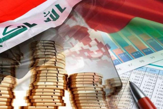 المالية النيابية: الحكومة عاجزة عن تمرير موازنة 2020
