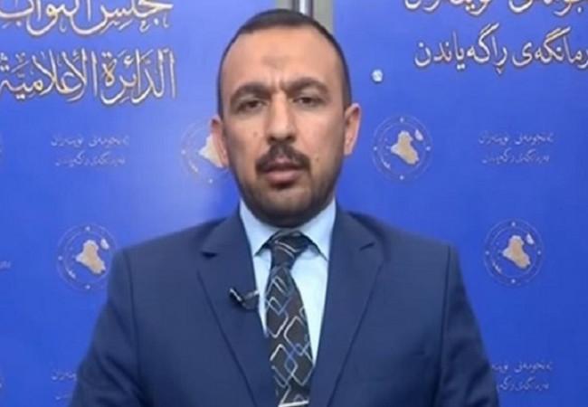 الفتح: حكومة الكاظمي تواصل فشلها ولا تفرق بين المنهاج الوزاري والبرنامج الحكومي