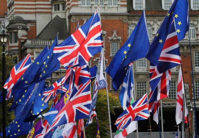 بريطانيا تخصص 705 ملايين جنيه استرليني لتعزيز حدودها