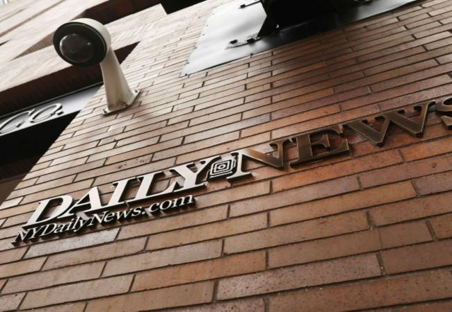 """الصحف الأميركية تغلق قاعات التحرير..""""مصنع الأفكار"""""""