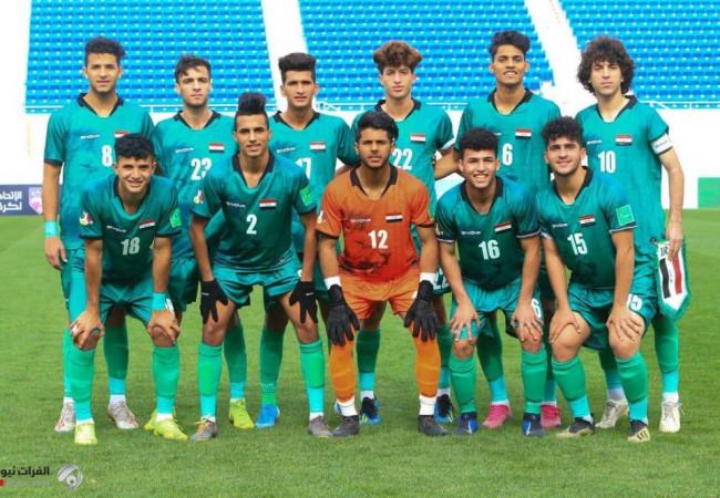 تحضيرا لبطولة كأس آسيا تحت 19 عاما… منتخب الشباب يستعد لكأس آسيا عبر تطبيق (zoom)