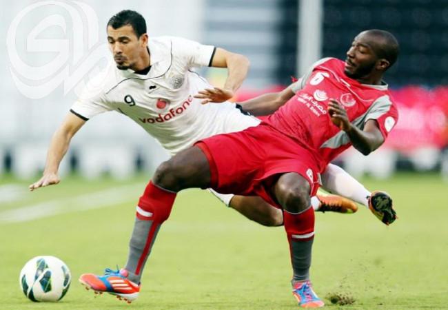 جلال عبدالرحمن: لا تبالغوا بالتأهل إلى قطر .. والسفاح المحترف لن يتكرّر!