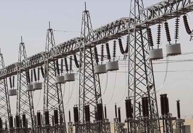 جنرال الكتريك الامريكية تعلن إضافة 1000 ميغا واط الى كهرباء العراق