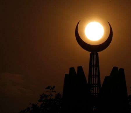 حقوق الناس في شهر رمضان