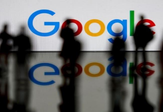 عطل كبير يطال خدمات غوغل في العالم