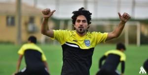 علاء عباس1