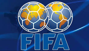 فيفا يشرف على دورة لمدربي اللياقة في بغداد الشهر المقبل