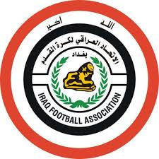 لجنة المسابقات في اتحاد كرةالقدم ترفض تأجيل مباريات الدوري وترجيء اقامة مباراة السوبر