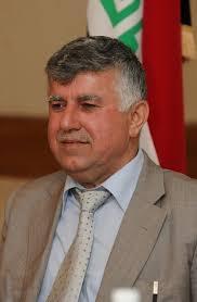 مسعود يطالب رئاسة الوزراء بتخصيص مالي لمشاركات المنتخبات الوطنية