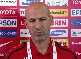 راضي شنيشل :ينبغي إعطاء فرصة للاعبين الجدد كي يثبتوا أحقيتهم بالتواجد مع المنتخبات العراقية