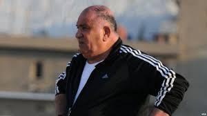 """علي وهاب: نظام دوري المجموعة الواحدة """"عادل"""""""