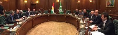 الاتحاد الوطني والتغيير يتفقان على تشكيل الحكومة المحلية في السليمانية وحلبجة