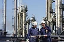 لعيبي: الباب مفتوح امام الشركات البرازيلية للاستثمار في قطاع النفط والغاز