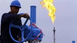 القانونية النيابية: البرلمان عازم على إقرار قانون النفط والغاز