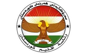 كردستان تبدي استعدادها لحل جميع الخلافات مع بغداد