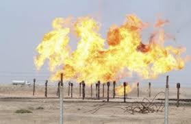 النفط : لدينا فائض من الغاز السائل وسيتم تصديره في الأيام المقبلة