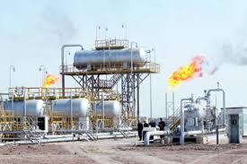 النفط تدعو الشركات المتخصصة الى الاستثمار في قطاعي النفط والغاز