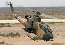 الدفاع تعلن تأمين حزام بغداد الشمالي في الطارمية