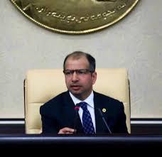 الجبوري يدعو لجنتي المالية والزراعة النيابيتين الى اصدار قرار ينصف الفلاحين