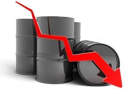 اسعار النفط تتراجع بعد موجة صعود قوية استمرت يومين