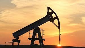 إنخفاض أسعار النفط الى 50 دولار