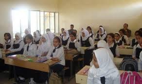 التربية النيابية تستضيف وفدا من الوزارة لتجاوز ازمة نقص الكتب المدرسية في المدارس