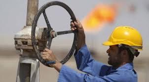 النفط يهبط لأدنى مستوى منذ نيسان