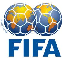 إتحاد الكرة يقرر تمييز قرار  فيفا إذا قرر إقامة مباراة منتخب العراق مع السعودية على أرضها