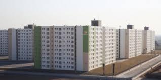صندوق الإسكان: قرض الـ50 مليون دينار مستمر ويشمل جميع الشرائح ولايقتصر على الموظفين