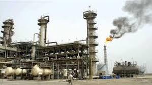 النفط يرتفع الى 55 دولاراً بفعل اتفاق أوبك