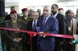 وزير التخطيط: حال العراق الاقتصادي والتحديات الأمنية والنازحين كان صعب جدا في الفترة الماضية