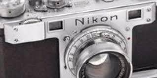 بيع كاميرا بـ400 ألف دولار