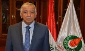 وزير النفط يتوقع أن تتراوح أسعار النفط بين 60 و65 دولارا للبرميل