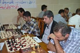 الاتحاد العراقي للشطرنج يحدد موعد اقامة بطولة العراق للاندية