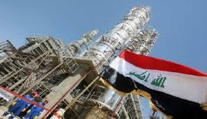 العراق يبدأ إجراءات خفض الانتاج انسجاما مع قرار منظمة أوبك