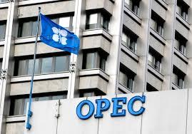 أوبك تتوقع استقرار سوق النفط في 2017 وفنزويلا تسعى لـ70 دولارا